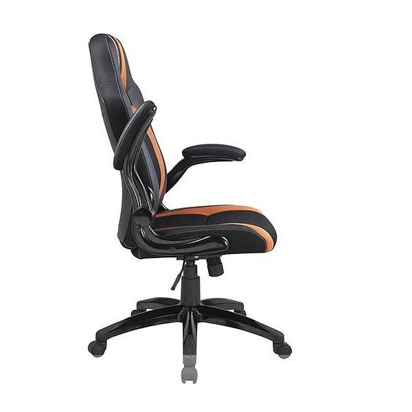 sillas deportivas oficina - 28 images - silla de oficina deportiva ...