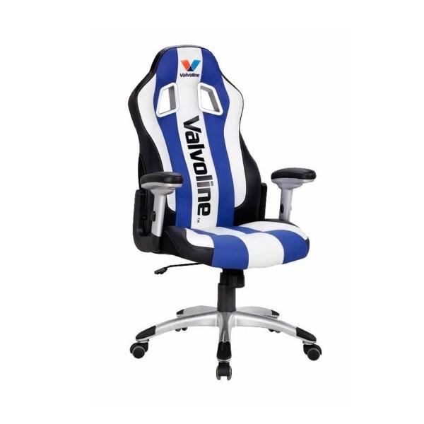 silla oficina deportiva le mans