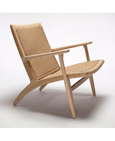2 chair rep, CH 25 and shipping included to Norway