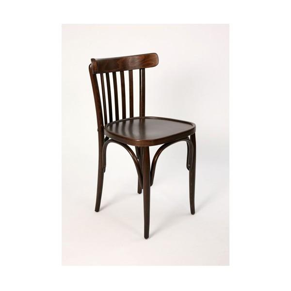 Sillas madera baratas pack sillas de comedor modernas for Sillas de cocina de madera baratas