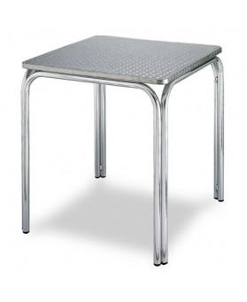Mesa Aluminio 382