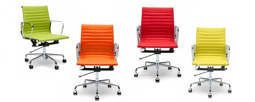 Blog Diseño Y De Home Sillas El Muebles Inicio qpSzVGMU