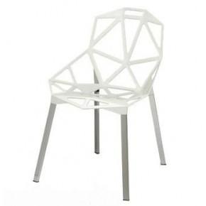 Silla r plica one el blog de sillas muebles sillas de for Diseno de silla ergonomica