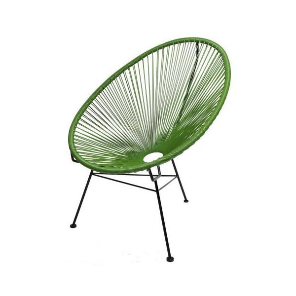 Silla r plica acapulco el blog de sillas muebles for Sillas de diseno online