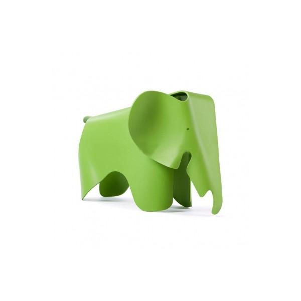 silla rÉplica eames para niÑos elephant stool - el blog de sillas ... - Replicas De Muebles De Diseno