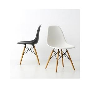 Sillas pl stico hogar archives el blog de sillas muebles for Sillas plastico diseno