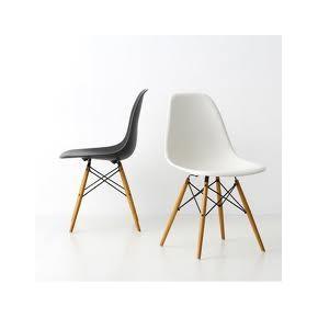 Sillas pl stico hogar el blog de sillas muebles sillas for Sillas plastico diseno