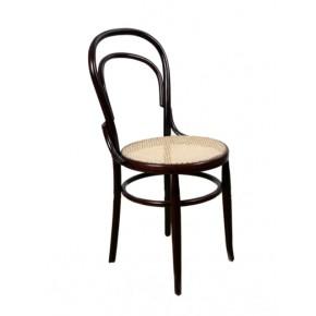 Silla estilo thonet el blog de sillas muebles sillas - Estilos de sillas antiguas ...