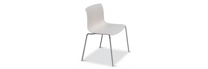 Sillas pl stico colectividades el blog de sillas muebles for Sillas plastico diseno