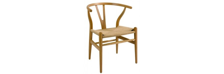 Sillas dise o con ruedas el blog de sillas muebles - Sillas modernas de diseno ...