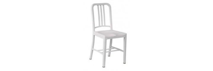 Sillas pl stico hogar el blog de sillas muebles sillas for Sillas para el hogar