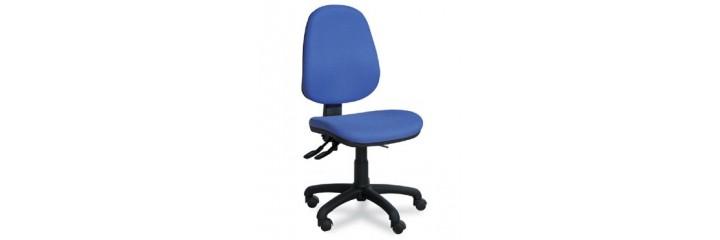 Sillas oficina operativas el blog de sillas muebles for Sillas operativas de oficina