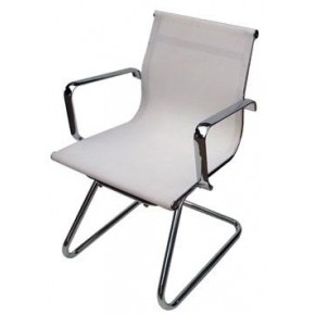 Silla napoli 3 el blog de sillas muebles sillas de for Sillas de diseno blancas