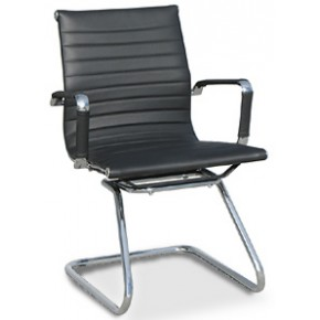 Silla roma 3 el blog de sillas muebles sillas de for Diseno de silla ergonomica