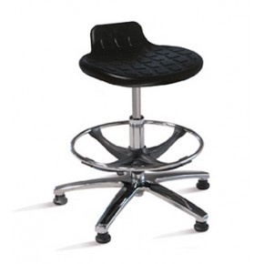 Home inicio - El blog de Sillas-Muebles - Sillas de diseño y ...
