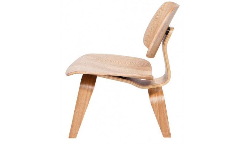 el sillon lounge chair de eames  un cl u00e1sico muy actual el