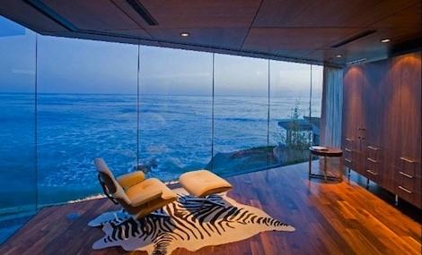 El sillon Lounge Chair de Eames, diseño clásico y tendencia actual