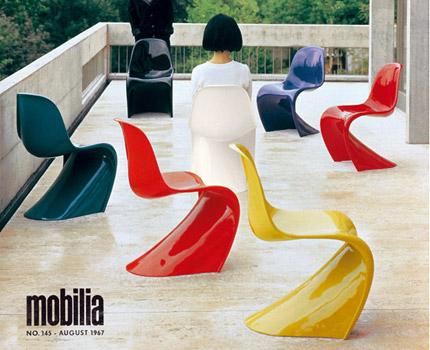 panton-chair-mobilia