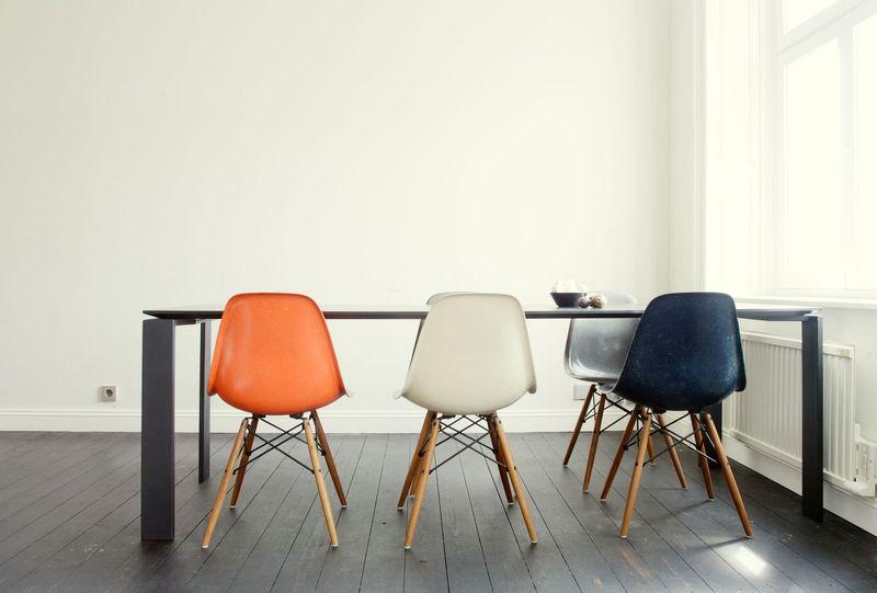 Las sillas de moda para el 2015   el blog de sillas muebles el ...