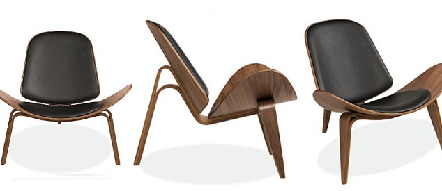 Sillas dise o nordico archives el blog de sillas muebles for Sillas de diseno online