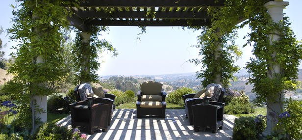 Consejos para elegir tus sillas de exterior