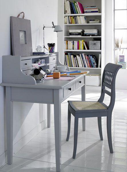 muebles blancos 4