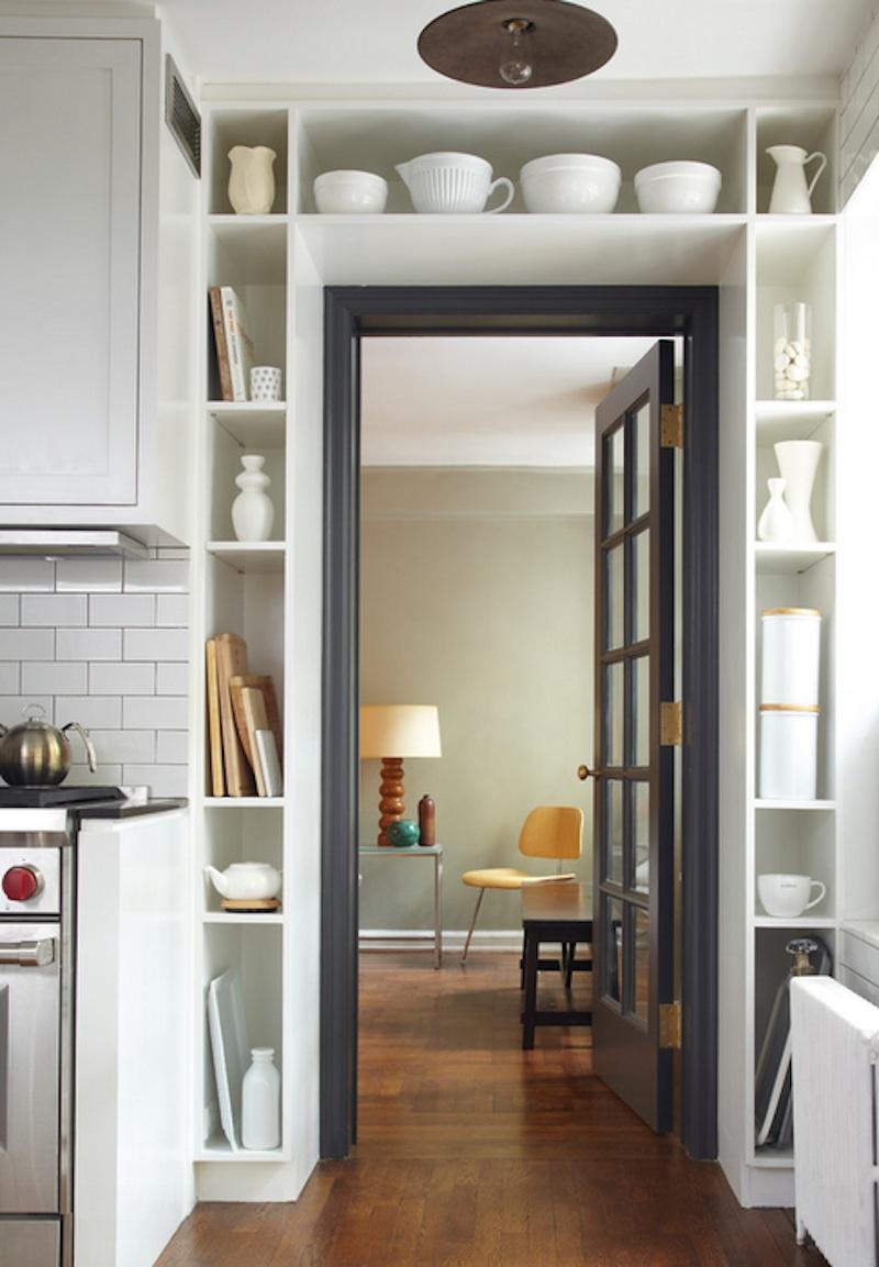 Consejos Para Decorar Un Apartamento Peque 241 O El Blog De