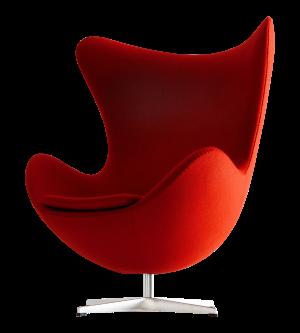 Nuestros 10 mejores posts del a o 2014 el blog de sillas for El mundo del mueble sillones