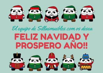 FELIZ NAVIDAD 2014!!