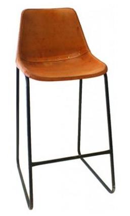 Qu taburete elegir el blog de sillas muebles sillas for Imitacion sillas diseno