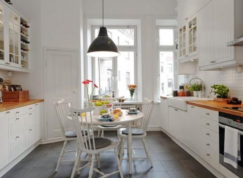 cocina-nordica3 ironica