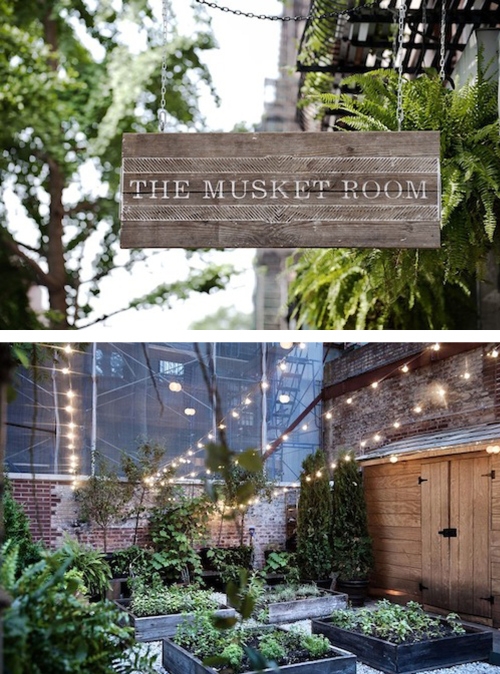 the-musket-room-ny-2