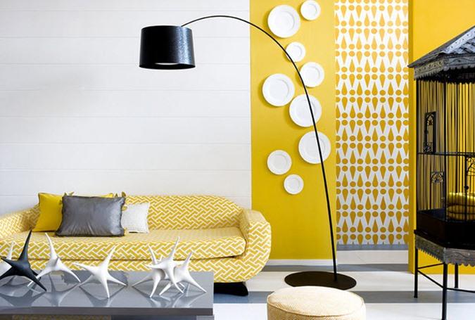 sala-de-color-amarillo4