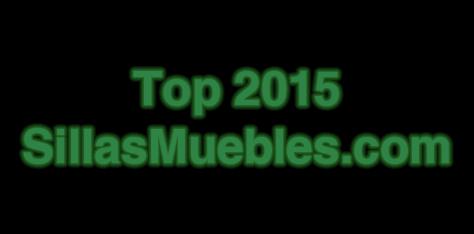 Los mejores post de 2015
