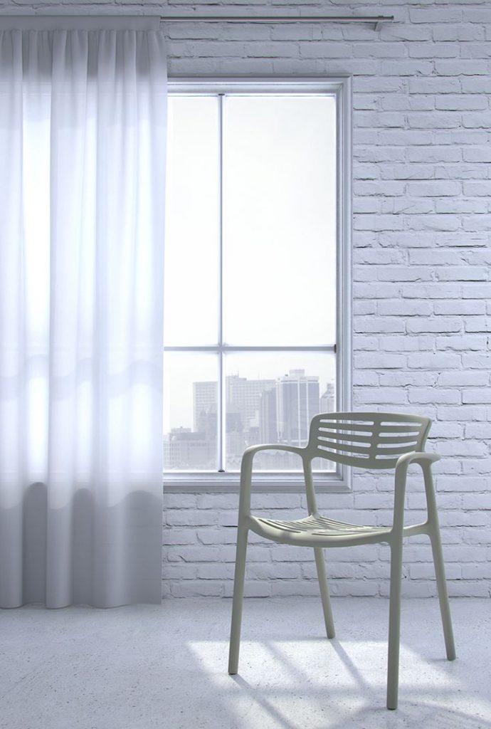 silla-toledo-aire-gris-copia