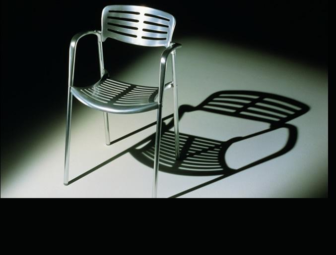silla-toledo-aluminio
