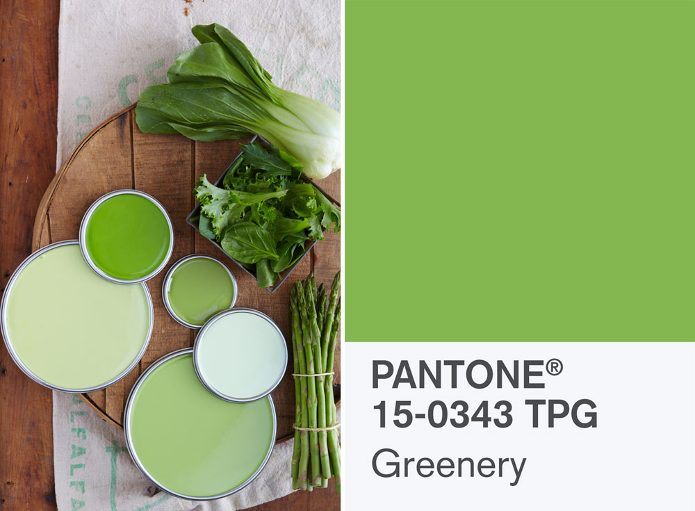 pantone-muestras-pintura-greenery