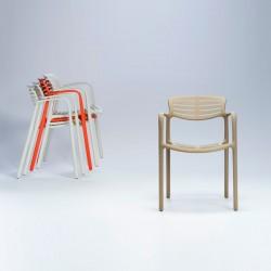_toledo-air-la-nueva-silla-de-jorge-pensi-copia
