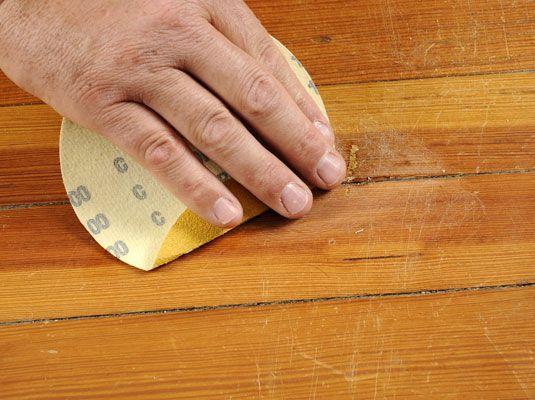 muebles de exteior de madera 6