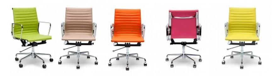 Stunning sillas oficina baratas images casas ideas for Sillas de oficina baratas