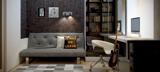 Ideas de decoraci n archives p gina 5 de 5 el blog de for Paginas de muebles y decoracion
