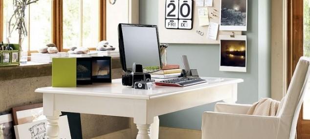 Sillas oficinas archives el blog de sillas muebles for Oficinas creativas pequenas