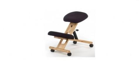 Top 4 sillas ergon micas sillas muebles el blog de for Sillas comodas para trabajar